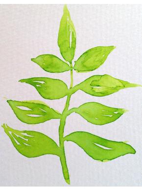 sprigs_leaf1