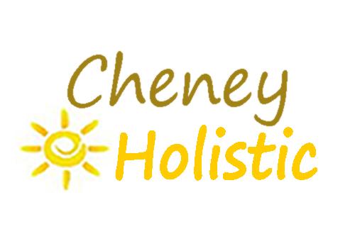 Cheney Holistic